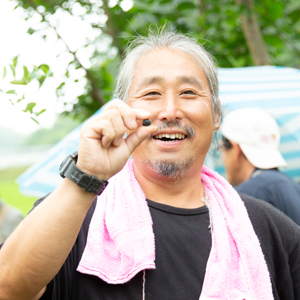 profile画像_笹島